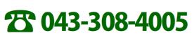 043-308-4005