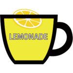 ホットレモネード,뜨거운 레모네이드,熱檸檬水,Hot Lemonade