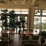2014/02/26 12:36 フジローの日 開店前 カフェアイン店内にて